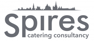 Spires Catering Consultancy